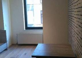 132 Smidsestraat 7, ,Studio,Te huur,Smidsestraat ,1010